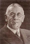 Léopold-Émile Reutlinger