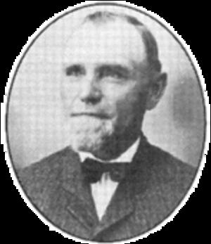 Leopold Engel - Leopold Engel