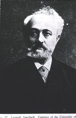 Leopold auerbach.jpg