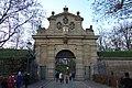 Leopoldova brána.jpg