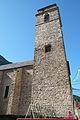Les (Catalonia) Church 4698.JPG