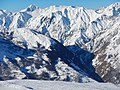 Les 3 Vallées - panoramio (34).jpg