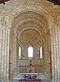 Les Arques - Eglise - Choeur -1.jpg