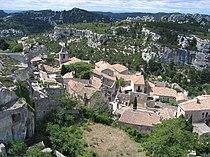 Les Baux-de-Provence.jpg