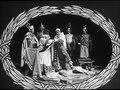File:Les couronnes (1909).webm