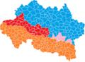 Les différentes délimitations linguistiques en Allier.png