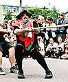 Les jeux de force basque - Saint-Pierre et Miquelon.jpg