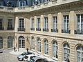 Les rencontres nationales des directeurs de linnovation (2605517648).jpg