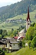 Lesachtal_Sankt_Lorenzen_23052007_04.jpg