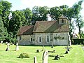 Letchworth Old Church - geograph.org.uk - 31291.jpg