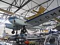 Letecké muzeum Kbely (70).jpg