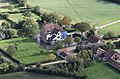 Letheringham Lodge aerial photograph.jpg