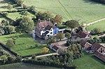 Letheringham Lodge aerial photograph.jpg