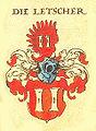 Letscher Siebmacher213 - Ehrbare Nürnberg.jpg