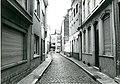 Leuven Predikherenstraat - 197596 - onroerenderfgoed.jpg