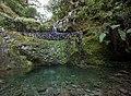 Levada do Furado, Madeira - 2013-04-05 - 90145216.jpg