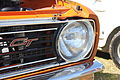 Leyland Mini Clubman GT (15523271324).jpg