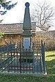 Lhotka n.L.-pomník návštěvy Josefa II.jpg