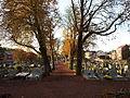 Liège, cimetière St-Gilles01.jpg