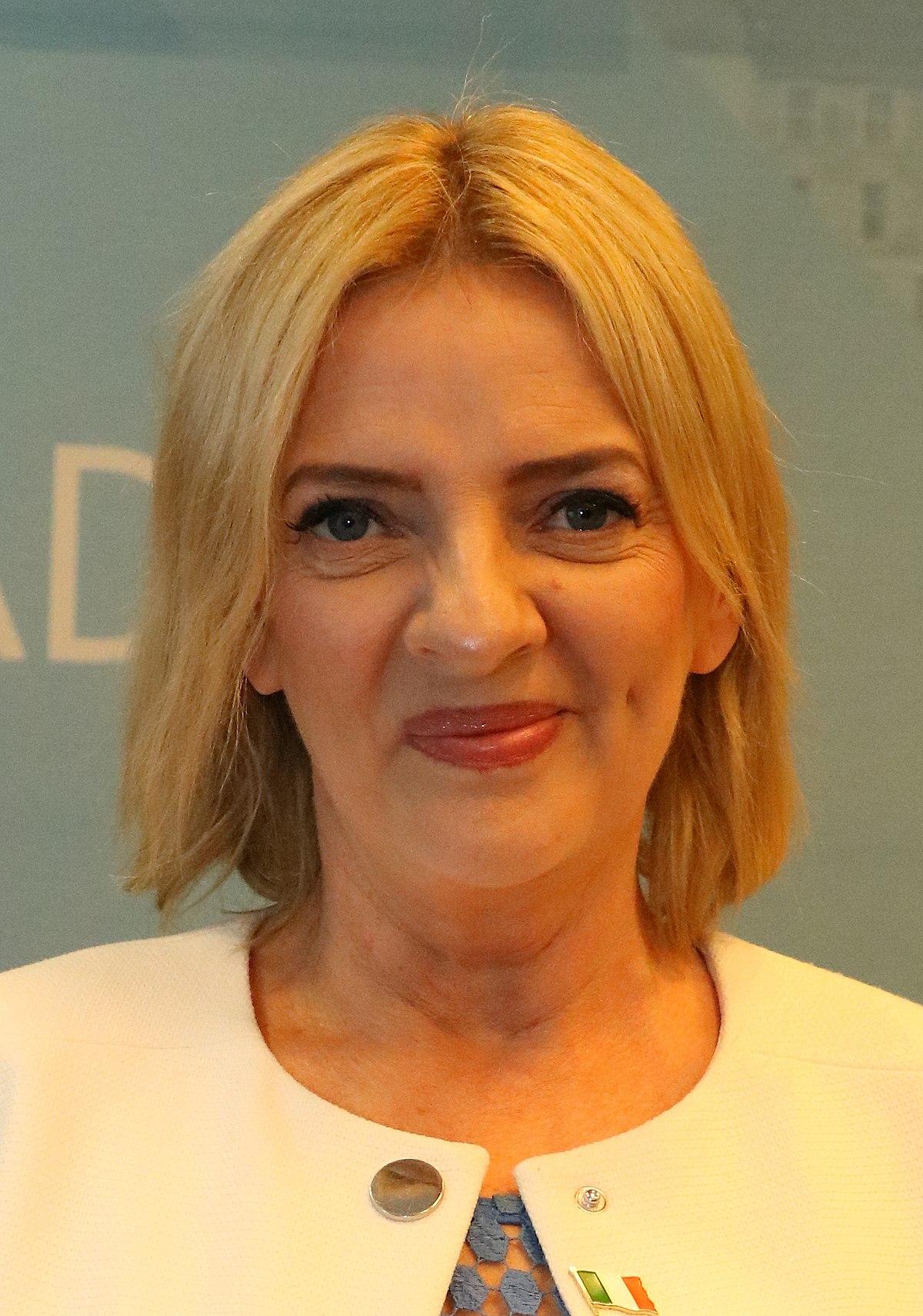 Liadh Ní Riada - Wikipedia