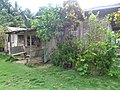Libertad, Kaputian, Island Garden City of Samal, Davao del Norte, Philippines - panoramio (8).jpg