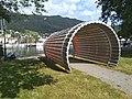 Lichttunnel Bregenz.jpg