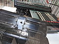 Liege 03 Maison de la Metallurgie et de L industrie (15532467534).jpg