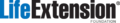 Life Extension Foundation logo.png