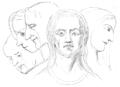 Life of William Blake (1880), volume 1, page 298.png