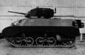 Light Tank, M3A3.png