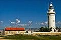 Lighthouse Paphos Cyprus 03.jpg