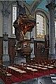 Lille Eté2016 Eglise StAndré, (2).jpg