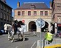 Lille Eté2016 la Porte de Roubaix (1).jpg