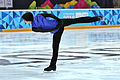 Lillehammer 2016 - Figure Skating Men Short Program - Tangxu Li 3.jpg