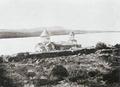 Lim Island.png
