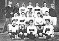 Lima cricket 1912.jpg