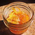 Limequat marmalade (8449071197).jpg