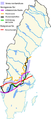 Limes norrlandicus.png