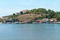 Limia port.jpg