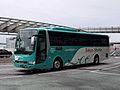 Limousine Passenger Service LP5 Tokyo Shuttle.jpg