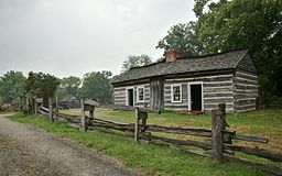 Lincoln Log Cabin.jpg