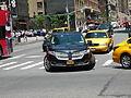 Lincoln MKT (15097387369).jpg
