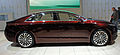 Lincoln MKZ concept WAS 2012 0509.JPG