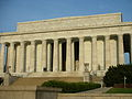 Lincoln Memorial 11.JPG