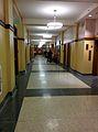 Lind Hall hallway.jpg
