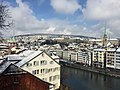 Lindenhof March 2016 Snow 1.jpg
