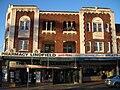 Lindfield shops 2.JPG