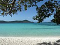 Lindquist Beach, St Thomas, 2013.jpg