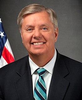 2020 United States Senate election in South Carolina