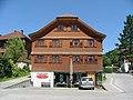 Lingenau - panoramio.jpg